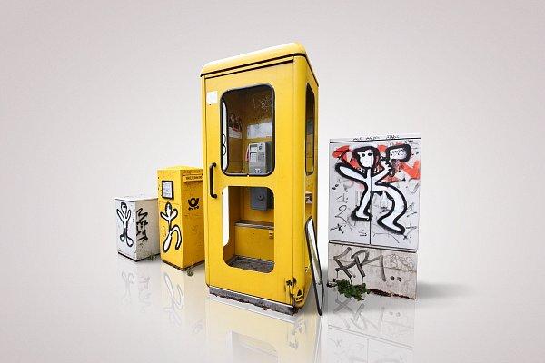 Phone-Box-Kopie-S.JPG