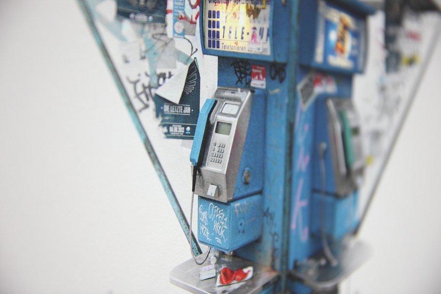 IMG-7116-B.JPG