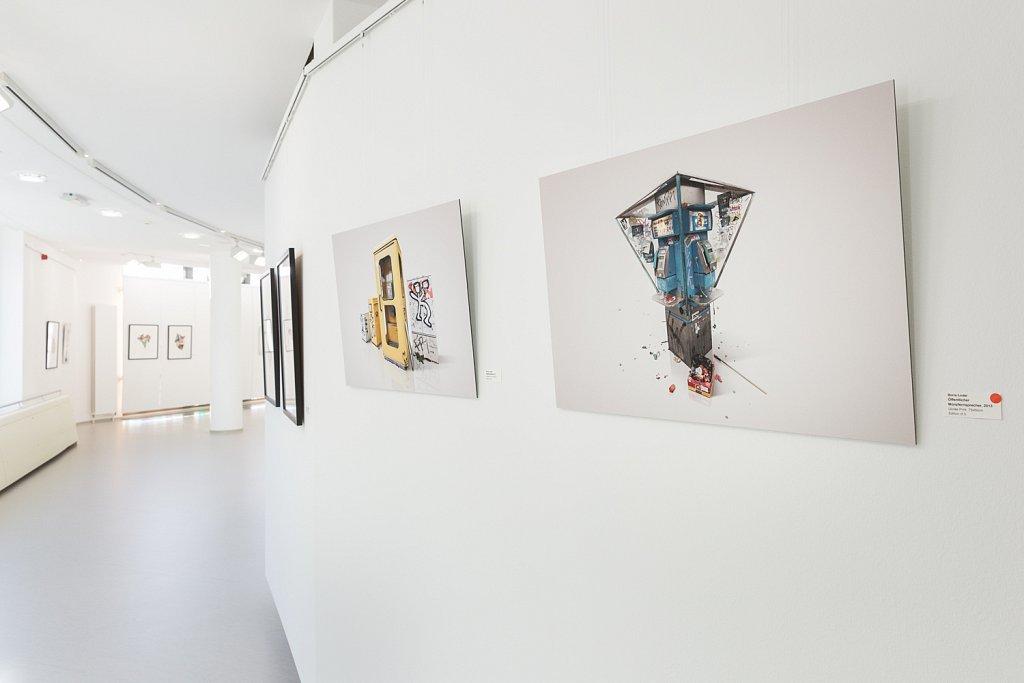 Exhibition-negative-space2-1-von-1.jpg