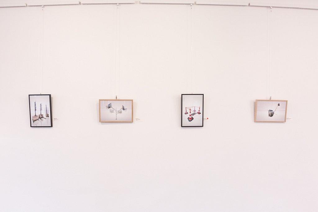 Exhibition-negative-space-10-von-11.jpg