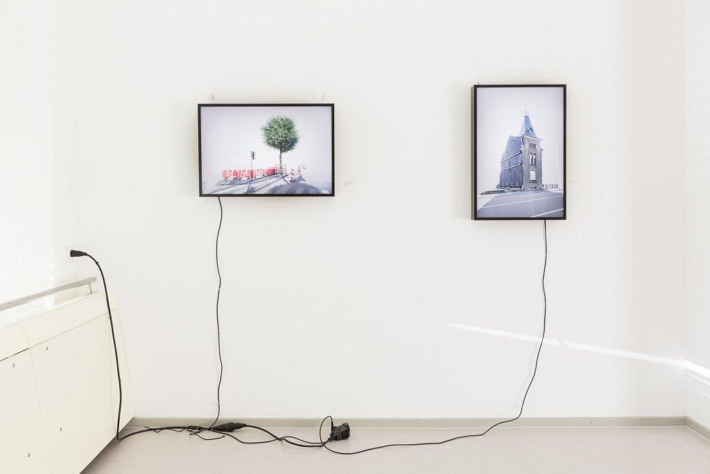 Exhibition-negative-space-8-von-11.jpg