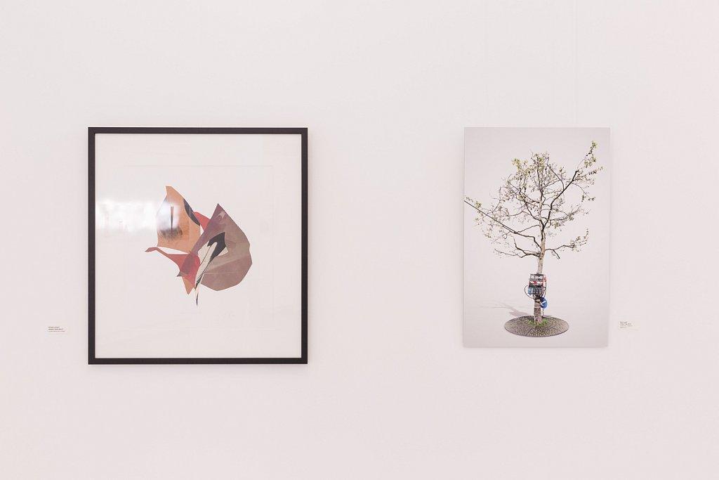 Exhibition-negative-space-7-von-11.jpg