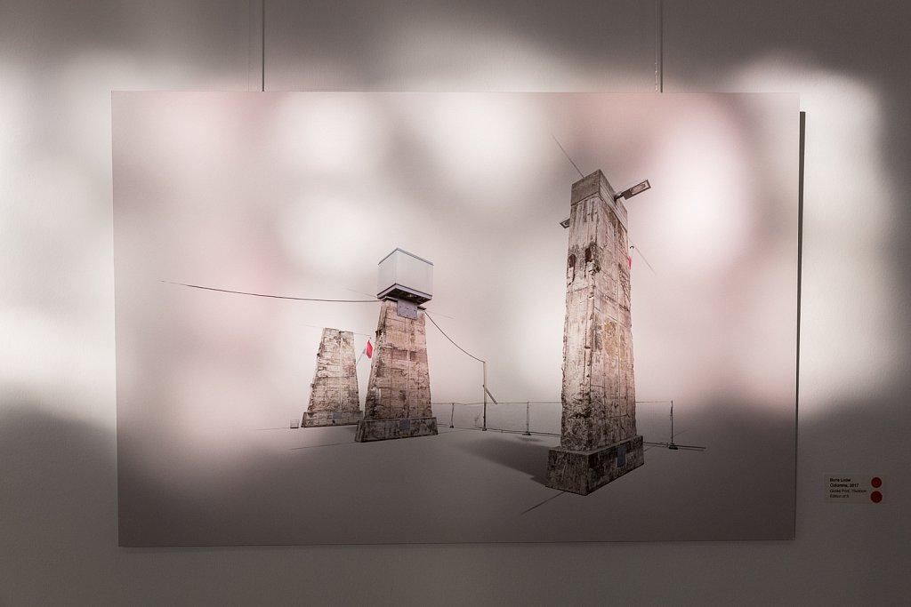 Exhibition-negative-space-5-von-11.jpg