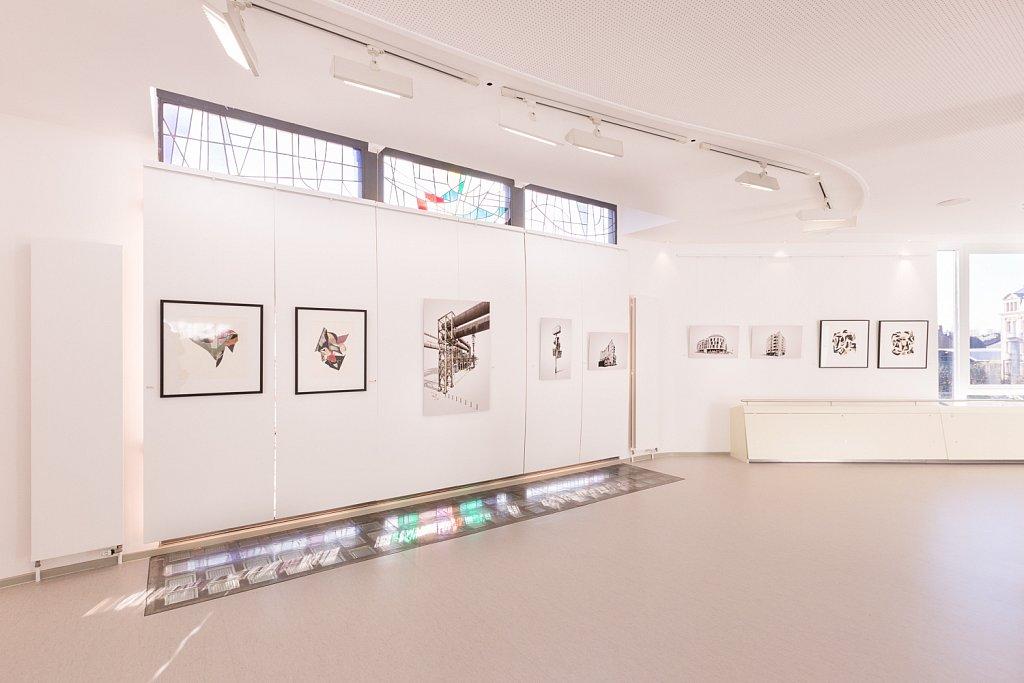 Exhibition-negative-space-1-von-11.jpg