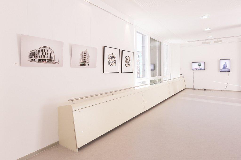 Exhibition-negative-space-2-von-11.jpg