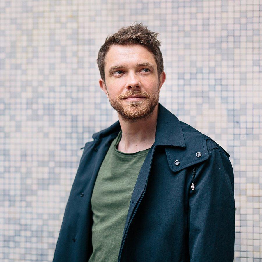Boris Loder Luxembourg Profile Picture